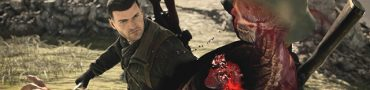 Sniper Elite 4 Review Roundup List