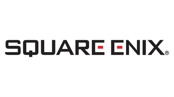 Square Enix Reports Profits Increase in 2016