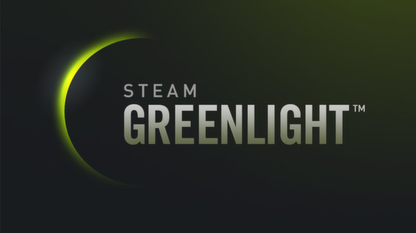 Valve to Replace Steam Greenlight with Steam Direct in Spring 2017