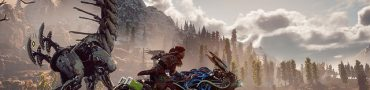 horizon zero dawn cauldron dungeons