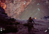 horizon zero dawn cauldron rho