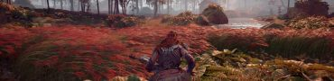 horizon zero dawn crafting meat farming locations