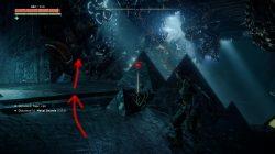 how to beat cauldron sigma
