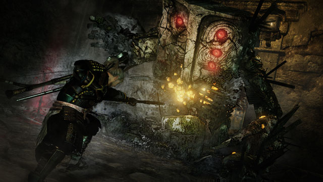 nioh illusory wall locations