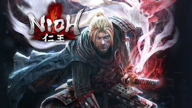 nioh review roundup