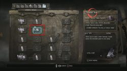 nioh sloth talisman boss cheese