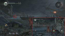 where to find kodama isle of demons nioh
