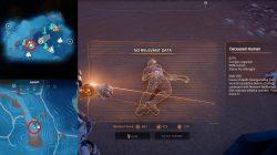 Amira Pavlov Dead Body Mass Effect Andromeda