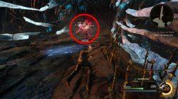 Episode Gladiolus Gilgamesh Final Boss Rewards FFXV DLC