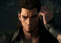 Final Fantasy XV Episode Gladiolus DLC Gameplay & Plot Details