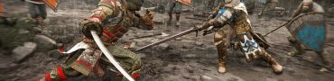 For Honor Players Banned for AFK Farming by Ubisoft
