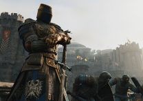 For Honor Players Between February 13th-26th Get Championship Status