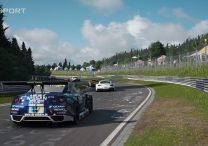 Gran-Turismo-Sport-PS4-Pro