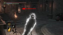 How to solve Show your Humanity puzzle Ringed City