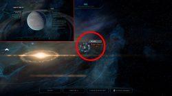 ME Andromeda Element Zero Locations Voeld