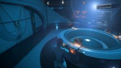 ME Andromeda How to Get Multiplayer Rewards to Single Player
