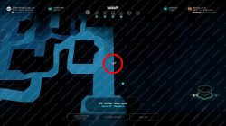 ME Andromeda Where to Find Secret Remnant Puzzle Khi Tasira