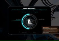 Mass Effect Andromeda How to Upgrade Gear