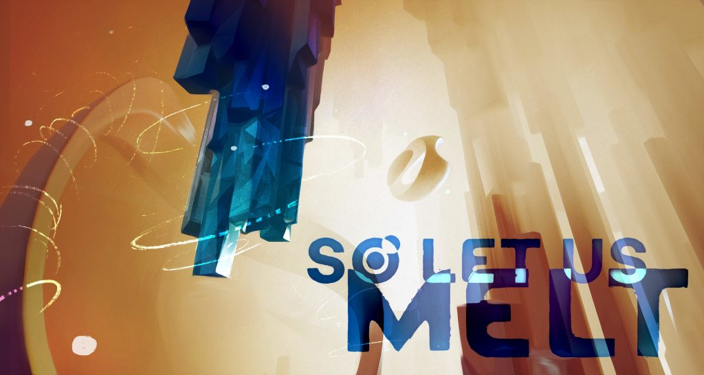 New Game from The Chinese Room Announced, Titled So Let Us Melt