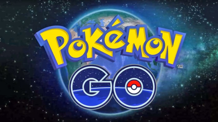 Pokemon GO Will Get Three More Major Updates This Year