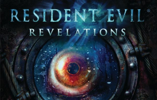 Resident Evil Revelations Getting a PS4 & Xbox One Release