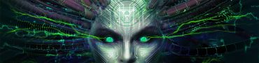 System Shock 3 Coming to Consoles As Well As PC
