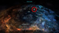 Where to Find Element Zero Mass Effect Andromeda
