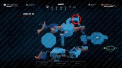 Where to Find Remnant Puzzle Voeld Vault ME Andromeda