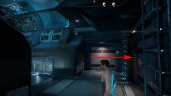 Where to Redeem Mass Effect Andromeda Preorder Bonus Items