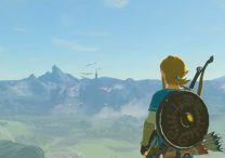 Zelda BOTW Behind the Scenes Video Series Released