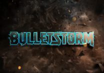 bulletstorm full clip edition story trailer