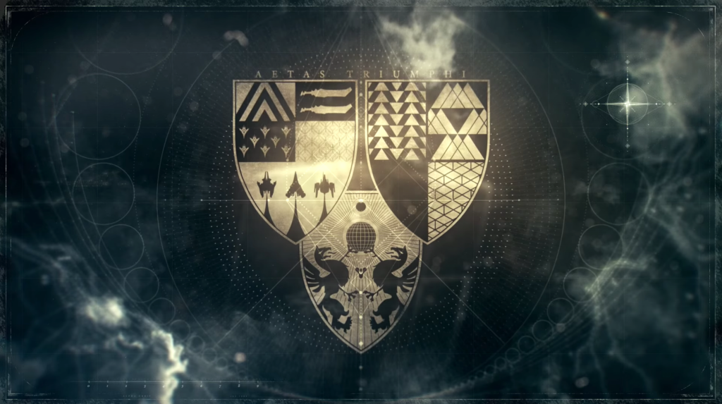 destiny age of triumph
