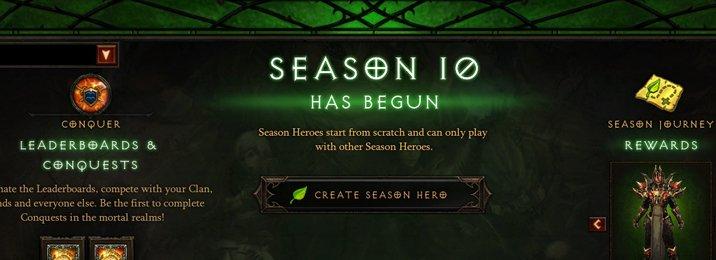 diablo 3 season 10