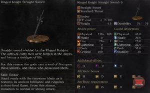dks3 ringed knight straight sword