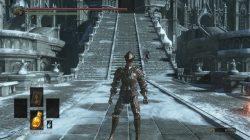 dks3 ruin armor set ringed city