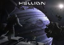 hellion-preview