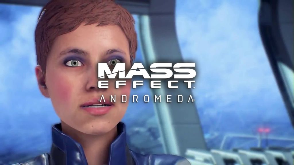mass-effect-andromeda-guides