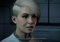mass effect romance guide who to seduce