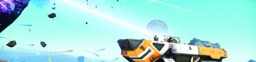 no_mans_sky_pathfinder_update