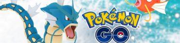 pokemon-go-water-festival
