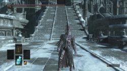 ringed city iron dragonslayer armor dks3
