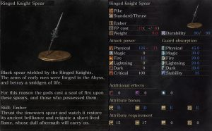 ringed knight spear dks3