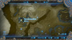 rito-map-location-rebuild-town-zelda-botw