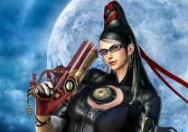 Bayonetta Sold Over 100 Thousand Copies on Steam in a Week