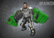 Dead Rising 4 Preorder Content & New DLC Available for Purchase