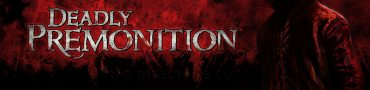 Deadly-Premonition-The-Directors-Cut-Wallpapers