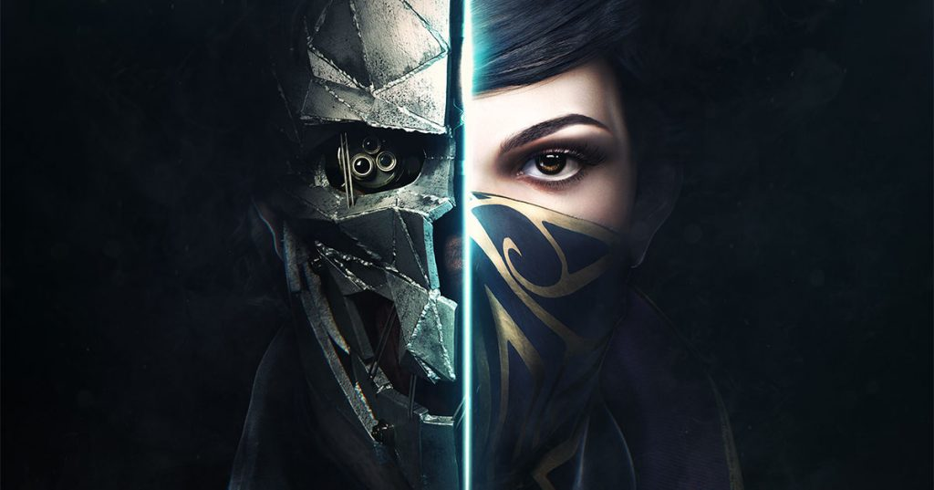 Dishonored 2 Free Trial This Weekend on All Platforms