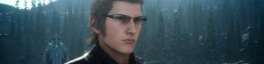 Final Fantasy XV Episode Ignis Comes Last Because of Story Impact
