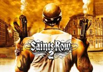 GOG.com Deep Silver Sale Offers Saints Row 2 for Free
