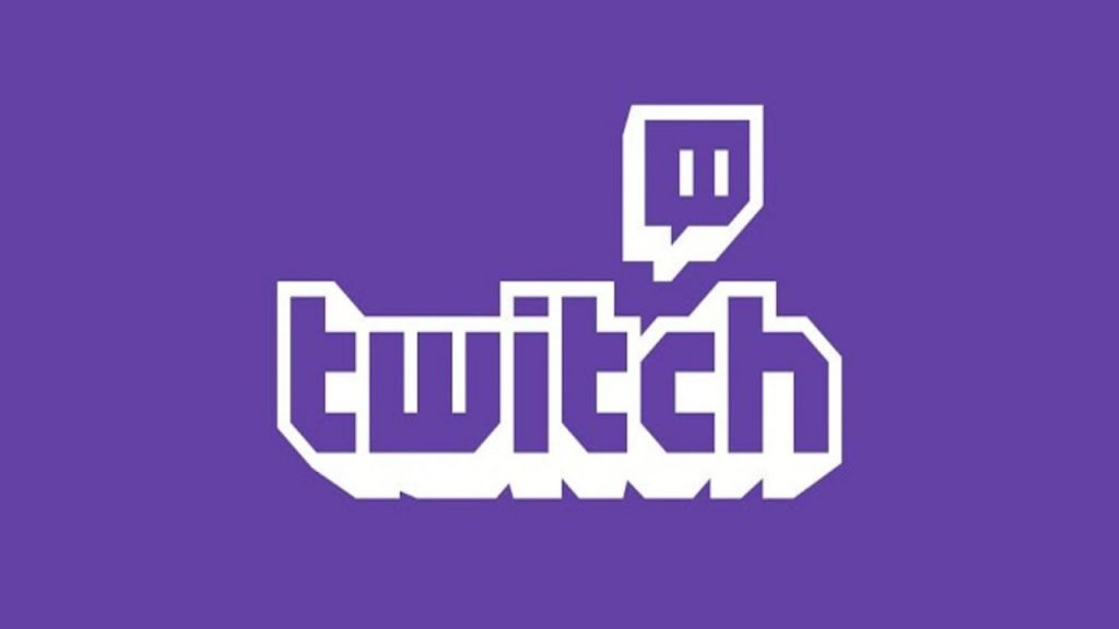 German Twitch Streamers Required to Get Broadcasting License
